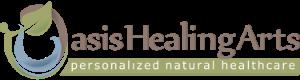 Oasis Healing Arts